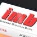 Création du site internet IMB