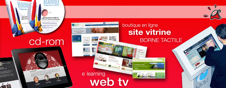 Zorilla Internet - webdesign & solutions multim�dia